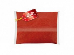 Соус сальса жгуче-острый 1 кг балк Heinz