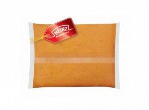 Соус тысяча островов 1 кг балк Heinz