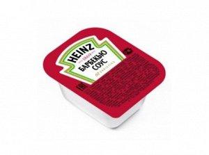 Соус барбекю томатный 25 мл дип-пот Heinz