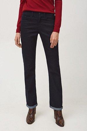 Брюки джинсовые жен. OBERON
