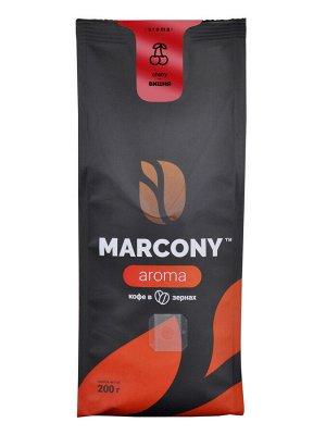 Кофе Marcony зерно