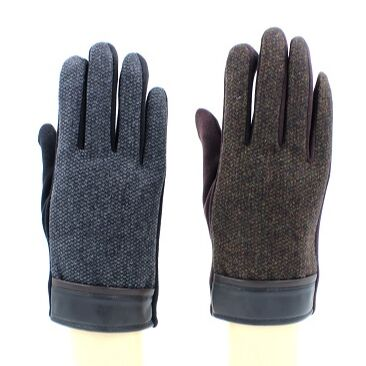 Перчатки, варежки.Теплые колготки, лосины. Приятные цены!    — Перчатки мужские — Перчатки и варежки