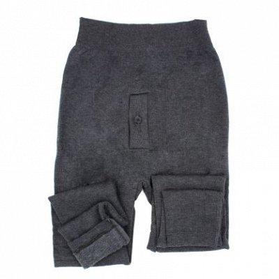 Перчатки, варежки.Теплые колготки, лосины. Приятные цены!    — Кальсоны мужские — Термобелье