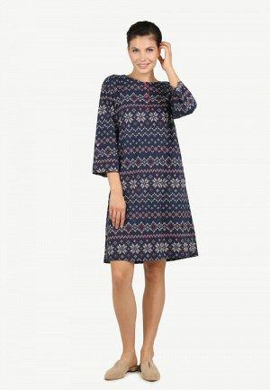 N111-11 Платье