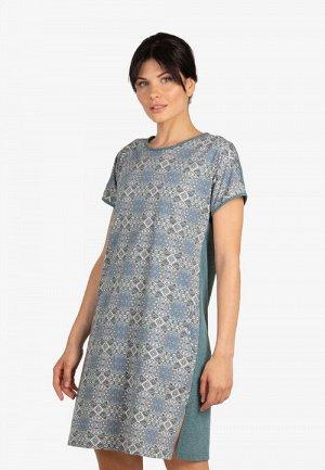 N1690-A71 Платье (46) 4680408133874    46
