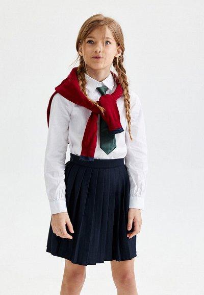 Широкий асс-т  Amw*ay Акция!, Avon15 и Faber*lic17 — Для девочек одежда и обувь Faber*lic — Для девочек