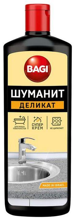 Bagi СУПЕР КРЕМ 350 мл