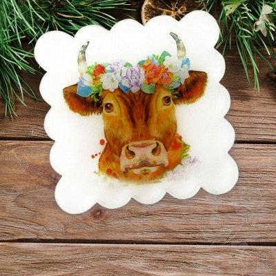BEL SAVON  волшебное мыло! Готовимся к Новому году! В пути! — Мыло с картинкой — Сувениры