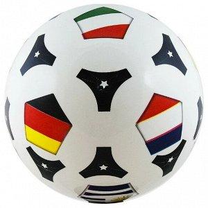 Мяч детский
