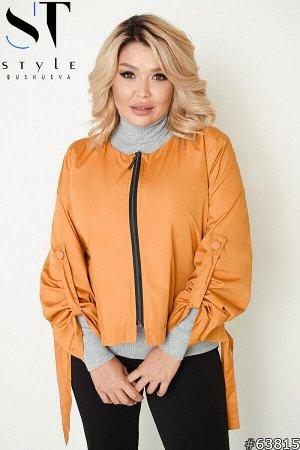 Куртка 63815
