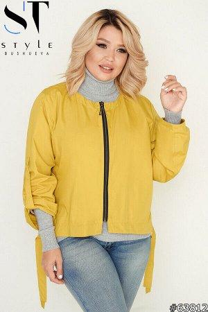 Куртка 63812