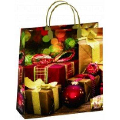 Пакеты, полиграфия, гель-лаки, детская мебель и игрушки.  — Сумки пластиковые, пакеты с пл. ручками, картонные, крафт — Подарочная упаковка
