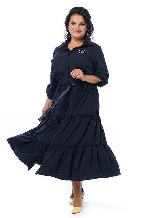 Платье-2380