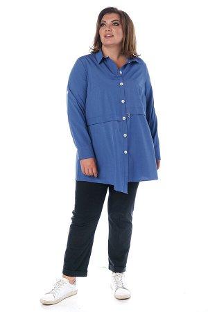 Рубашка-2685