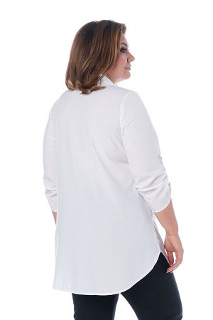 Рубашка-2671