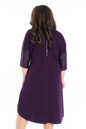 Платье-4309