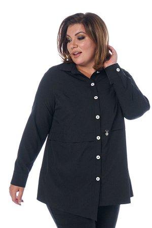 Рубашка-2657