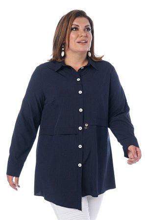 Рубашка-2651