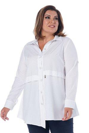 Рубашка-2643