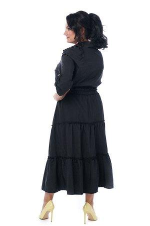 Платье-2111