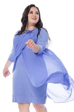 Платье-2718