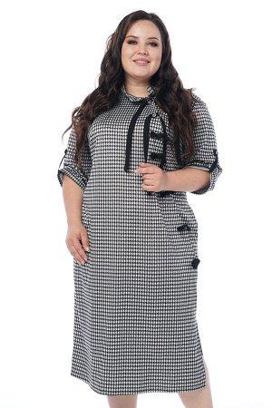 Платье-2714