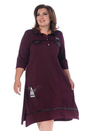 Платье-2697