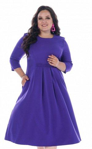 Платье-2660