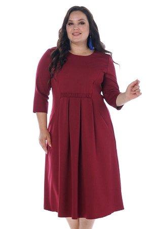 Платье-2637