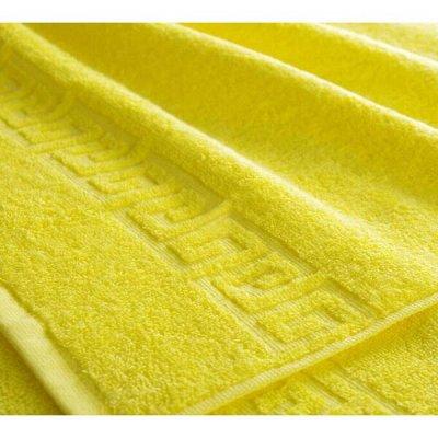 ИВАНОВСКИЙ текстиль - любимая! Новогодняя коллекция! — Махровые полотенца - Однотонные - 2 — Полотенца