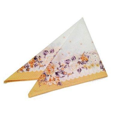 ИВАНОВСКИЙ текстиль - любимая! Новогодняя коллекция! — Головные уборы — Банданы и повязки