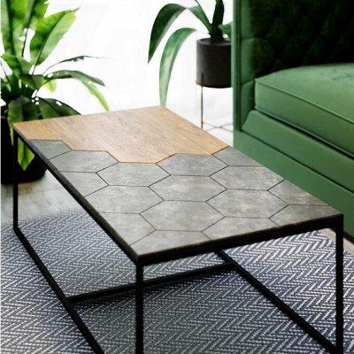 Калифорния мебель -10 Тепло и уют в каждый дом! — Журнальные столы — Журнальные столики
