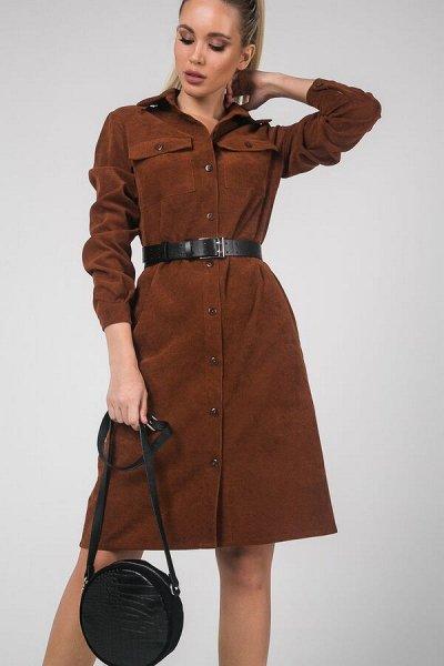🤩 Модная одежда от Valentin@Dresses. Скидки до 50%🤩 — Платья — Повседневные платья