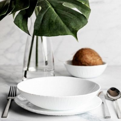 ВСЕ В ДОМ: Любимая быстрая закупка/есть Cтолики в постель! — BORMIOLI СЕРВИЗЫ ПОСУДЫ  — Посуда