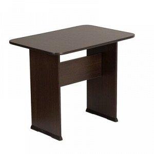 Стол Кухонный 900х600х730 Венге
