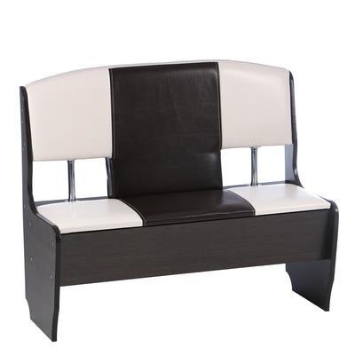 Мир Мебели и Уюта - Комфортно Оформляем Пространство!!    — Кухонный угол — Гарнитуры