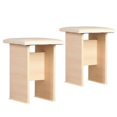 Свой Дом۩Распродажа Мебели-Успеваем по Старым Ценам! ۩ — Табуреты