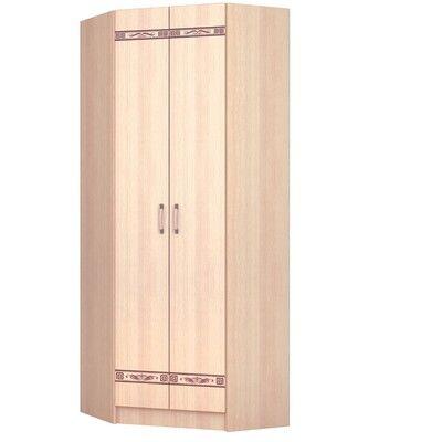 ❤ Новую Мебель в Ваш Дом! Создаём комфорт-Хитами — Угловые шкафы