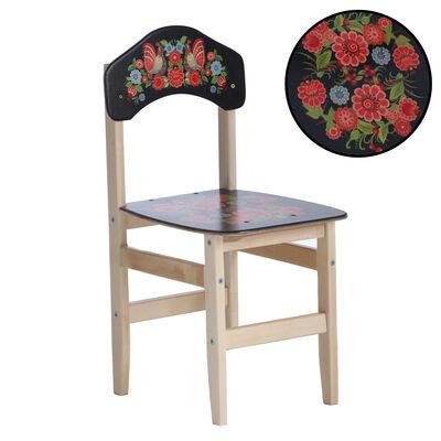 Мебельный Дом-Уютные Цены на Мебель. Современно.Комфортно. — Распродажа  Стулья Детские — Стулья и столы