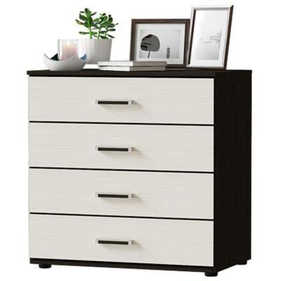 Свой Дом۩Распродажа Мебели-Успеваем по Старым Ценам! ۩ — Комоды