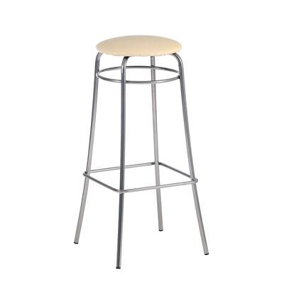 ❤ Новую  Мебель в  Ваш Дом ! Создаём комфорт-Хитами!  — Барные стулья — Стулья