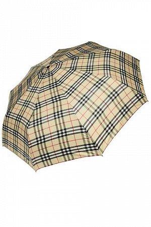 Зонт муж. Romit 307-4 полный автомат
