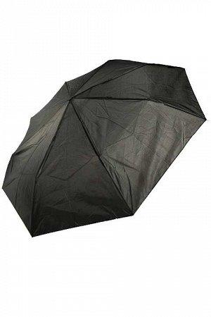 Зонт муж. Umbrella MS7332B механический