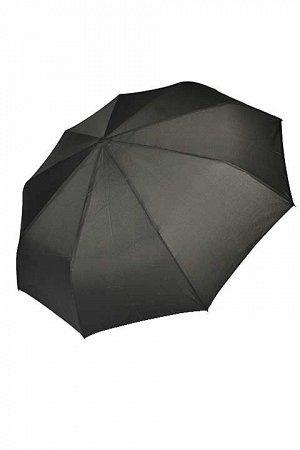 Зонт муж. Universal A508 полный автомат