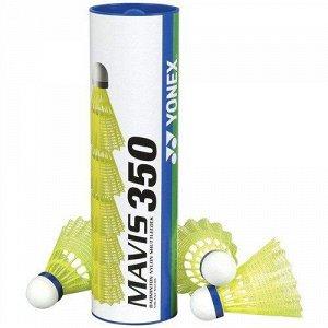 Волан Yonex, Mavis 350 Yellow-Middle