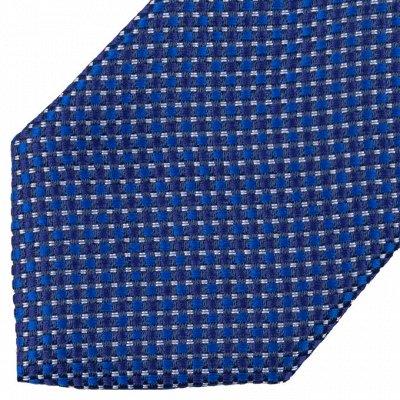 SVYATNYH - мужские футболки от 259 р. и многое другое! — ДЕТСКИЕ И ПОДРОСТКОВЫЕ ГАЛСТУКИ И БАБОЧКИ — Галстуки и бабочки