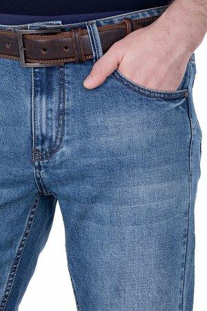 джинсы              1.2-RV3660-74H