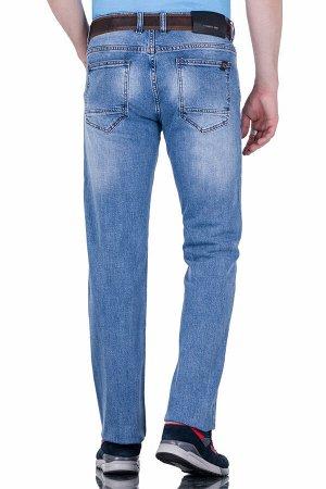 джинсы              1.1-RB3350-03