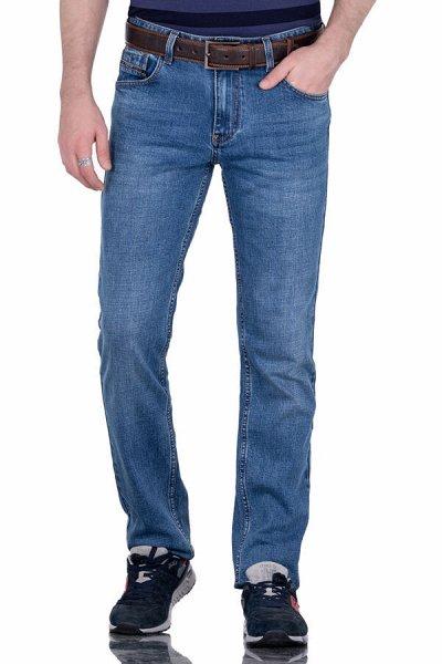 ШКОЛА-SVYATNYH-Элегантная классика, мужские костюмы, брюки(05 — Мужчинам — джинсы
