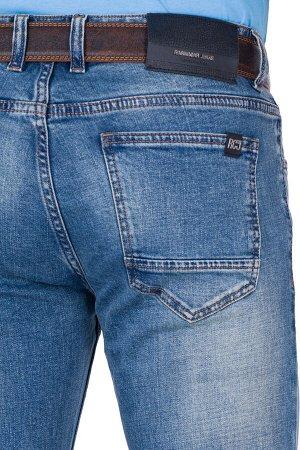 джинсы              1.1-RB3350-74H